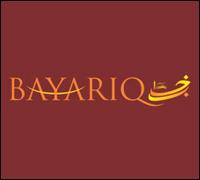 bayariq