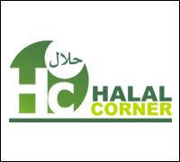 klien-smilebiz-halalcorner