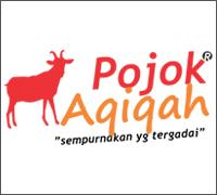 pojok-aqiqah