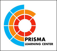 prisma-center
