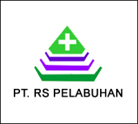 rs-pelabuhan