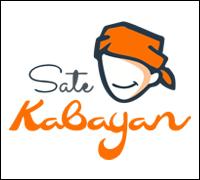 sate-kabayan