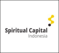 spiritual-capital