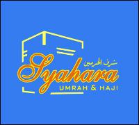 syahara